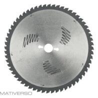 Disco de Serra Circular P/ Madeira 305mm Dewalt DT4331-QZ